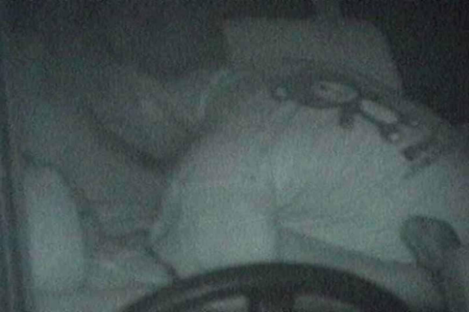 充血監督の深夜の運動会Vol.148 エロティックなOL | 車の中のカップル  88画像 31
