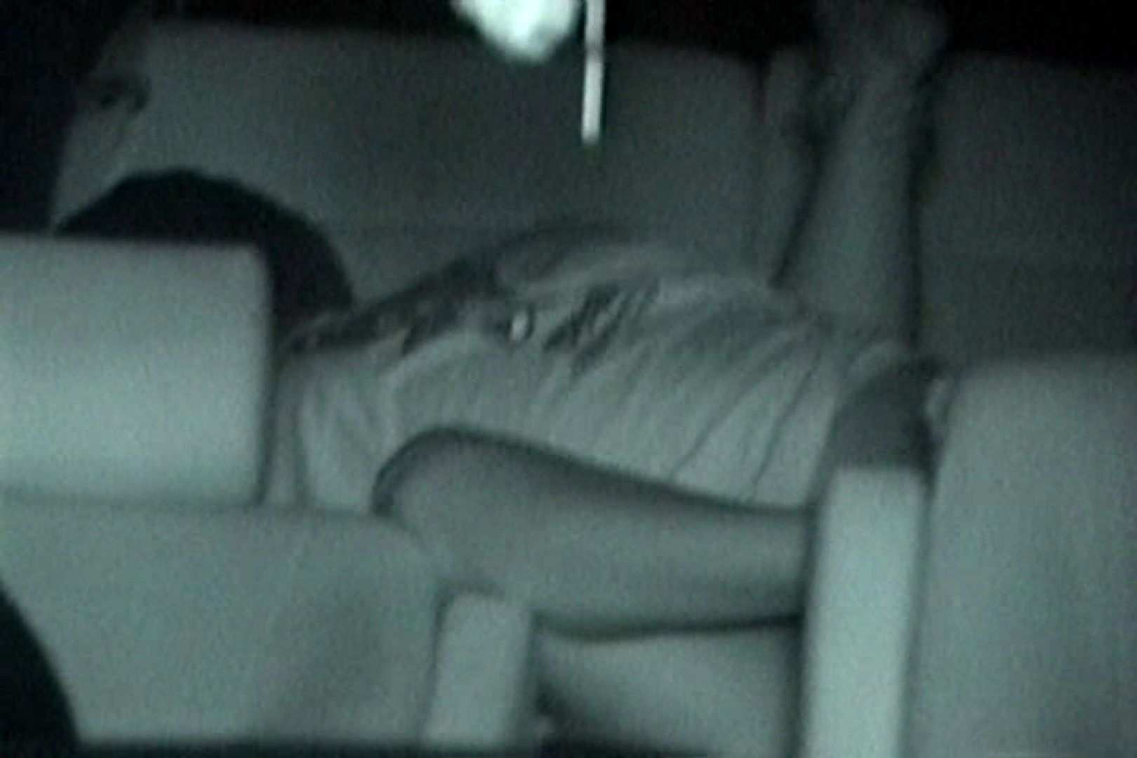 充血監督の深夜の運動会Vol.148 エロティックなOL | 車の中のカップル  88画像 34