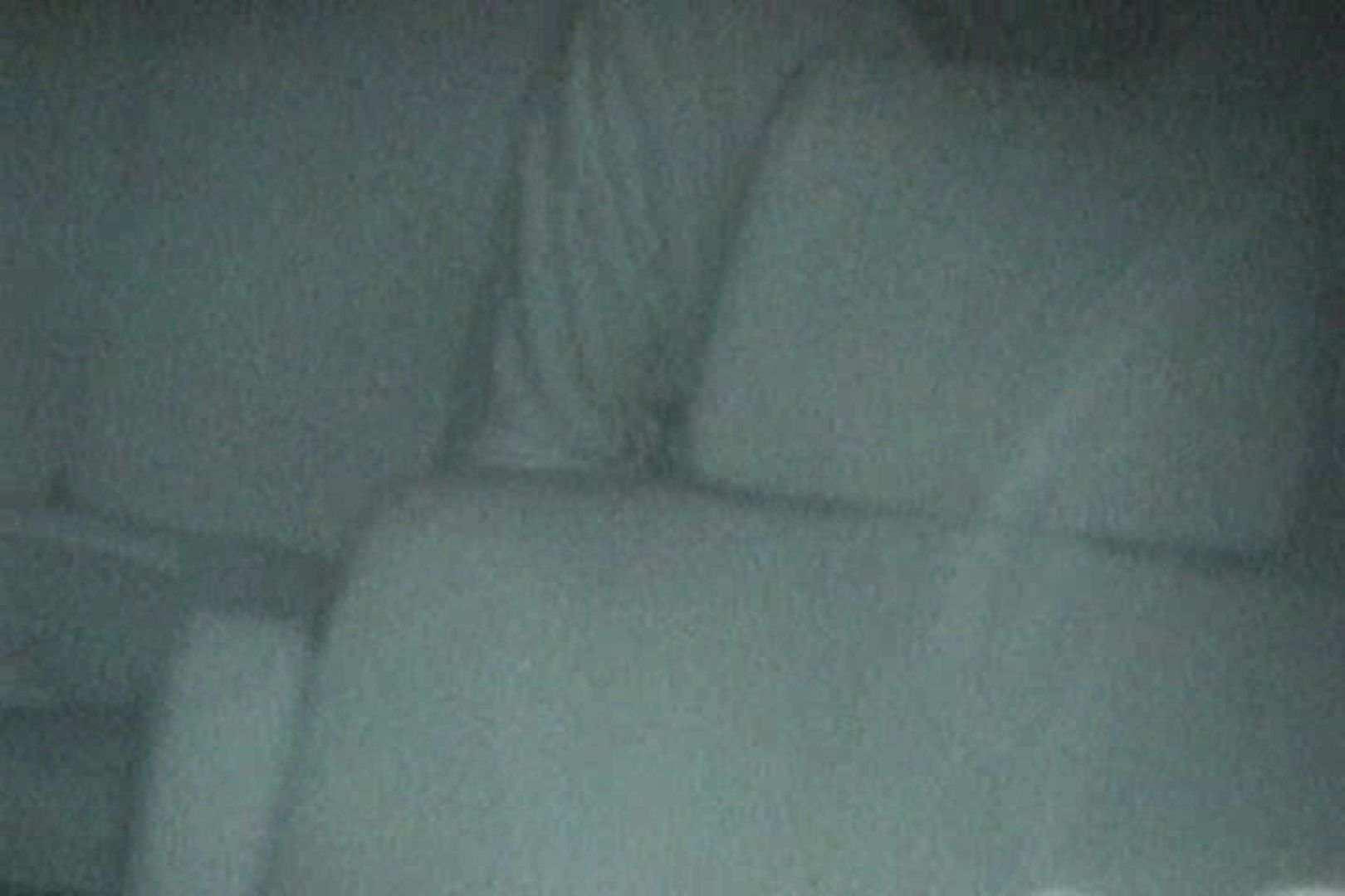 充血監督の深夜の運動会Vol.148 エロティックなOL | 車の中のカップル  88画像 40