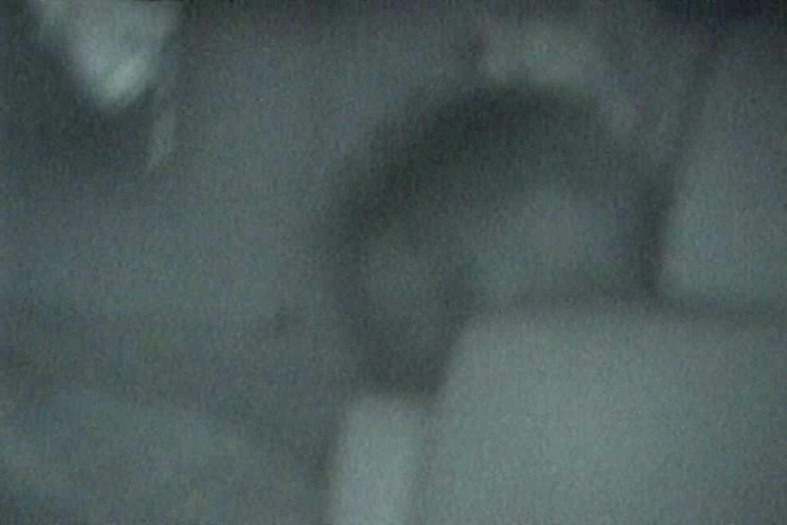 充血監督の深夜の運動会Vol.148 エロティックなOL  88画像 45
