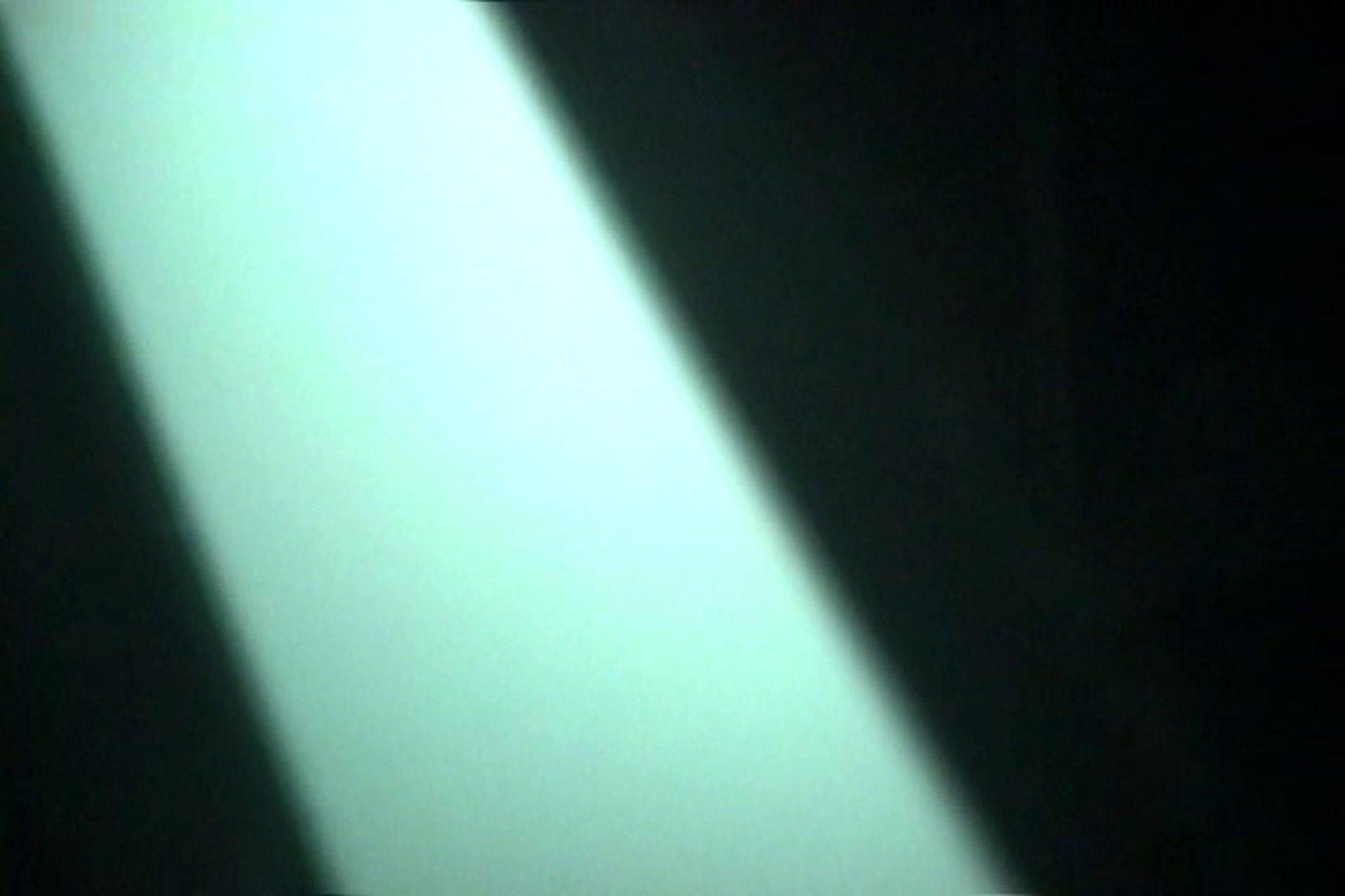充血監督の深夜の運動会Vol.148 エッチなセックス ヌード画像 88画像 56