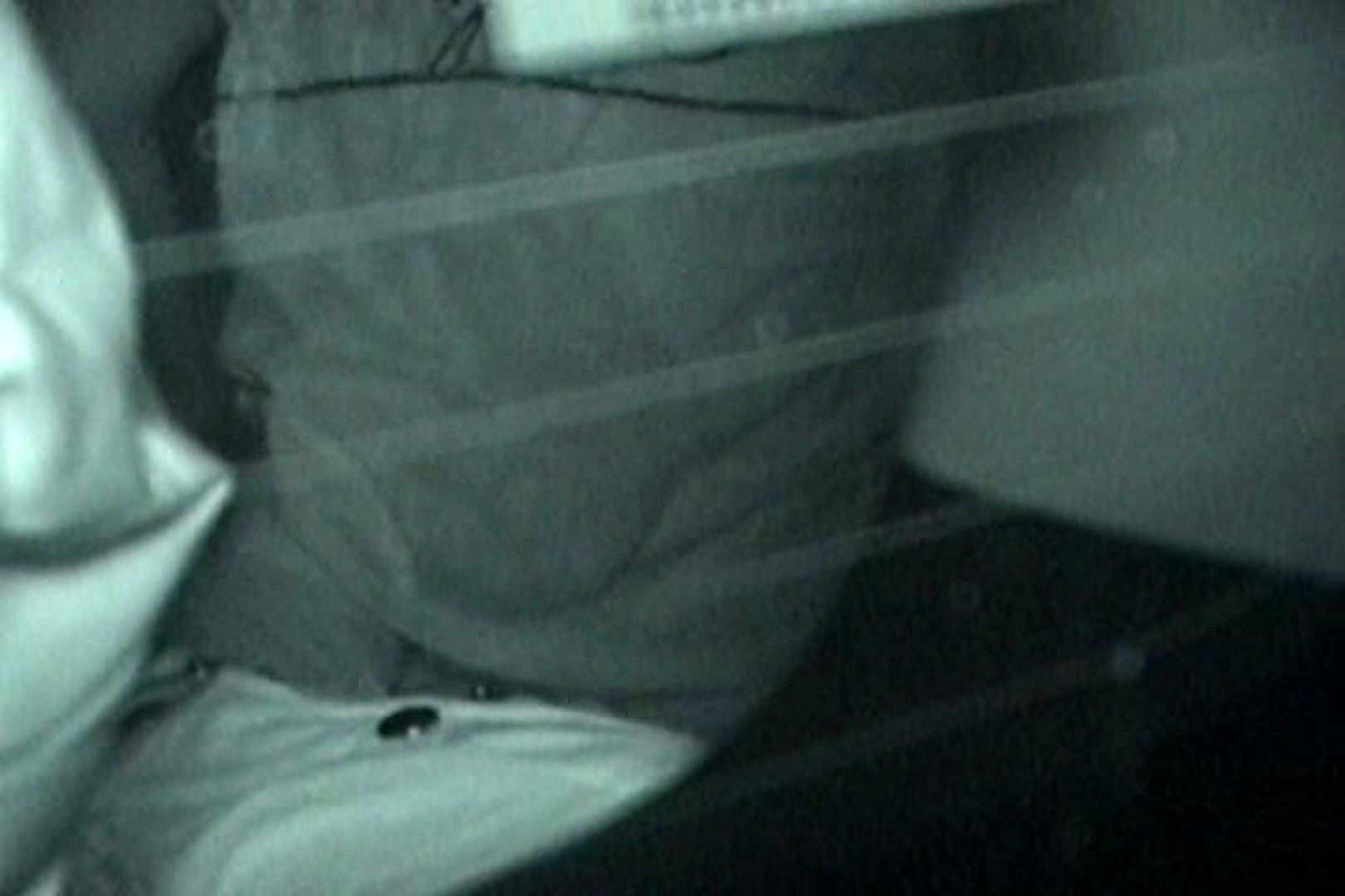 充血監督の深夜の運動会Vol.148 エロティックなOL  88画像 63