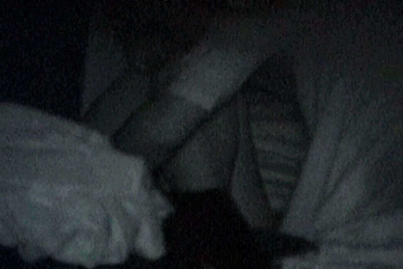 充血監督の深夜の運動会Vol.148 エッチなセックス ヌード画像 88画像 65