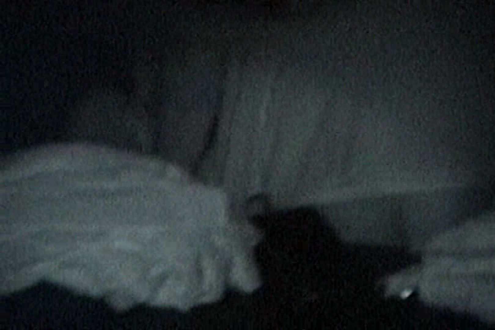 ハメ撮り|充血監督の深夜の運動会Vol.148|ピープフォックス(盗撮狐)