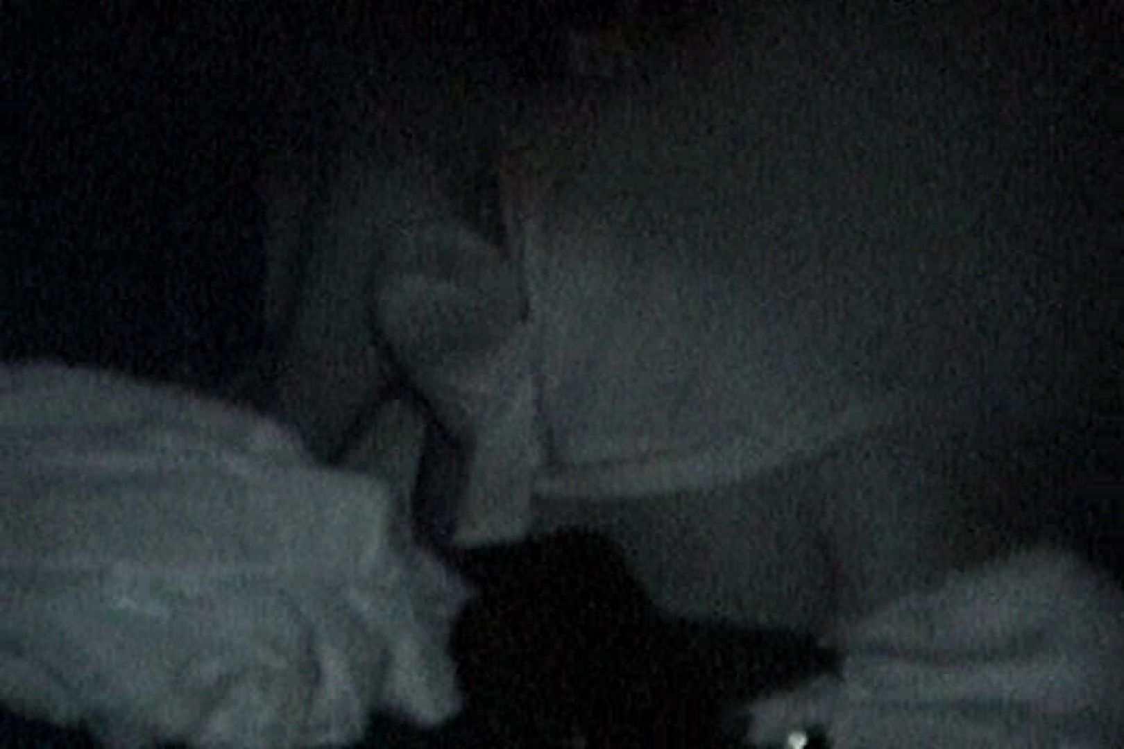 充血監督の深夜の運動会Vol.148 エロティックなOL  88画像 66