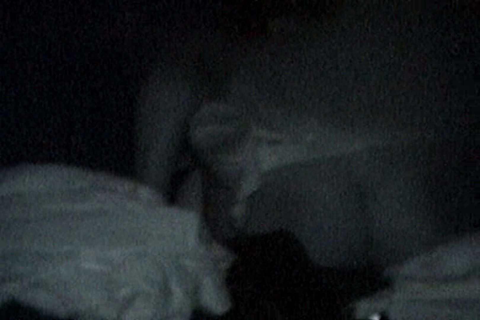 充血監督の深夜の運動会Vol.148 エロティックなOL | 車の中のカップル  88画像 67