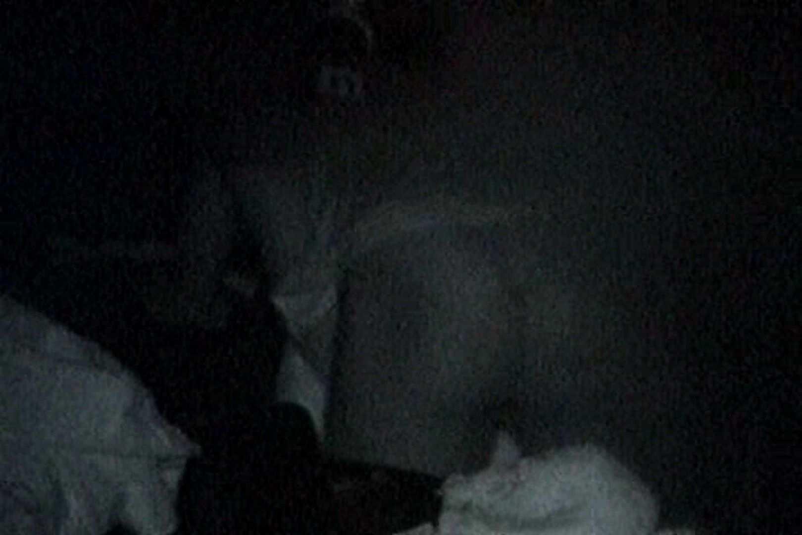 充血監督の深夜の運動会Vol.148 エッチなセックス ヌード画像 88画像 74