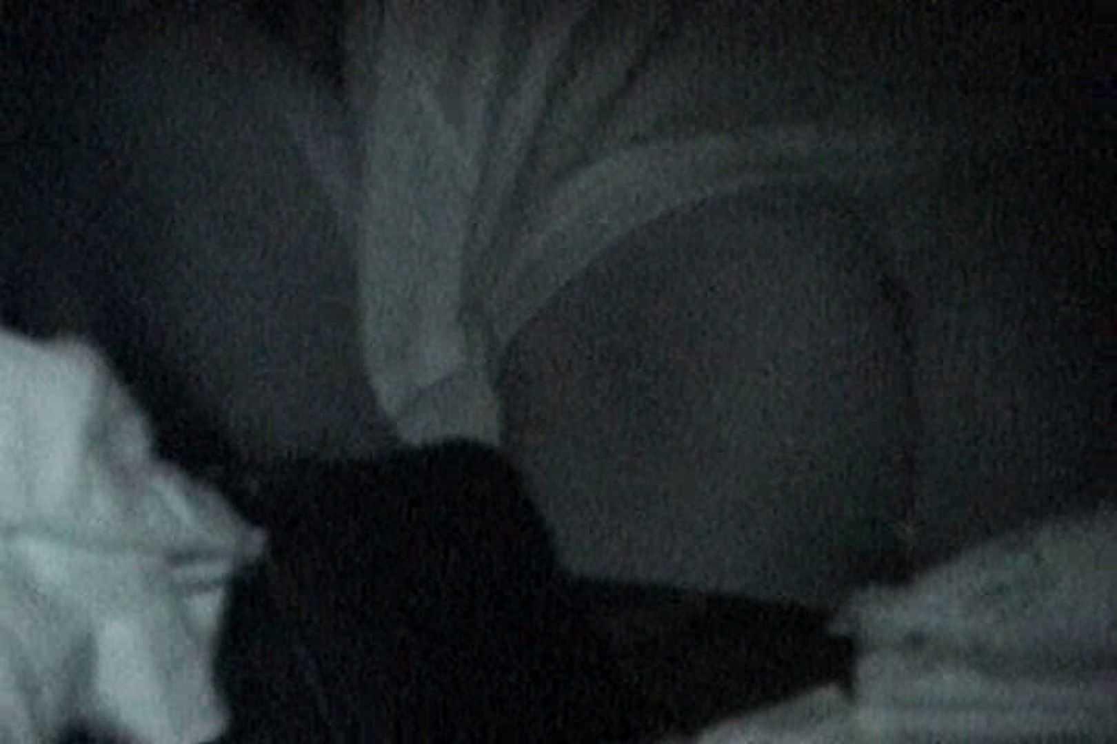 充血監督の深夜の運動会Vol.148 エロティックなOL  88画像 87
