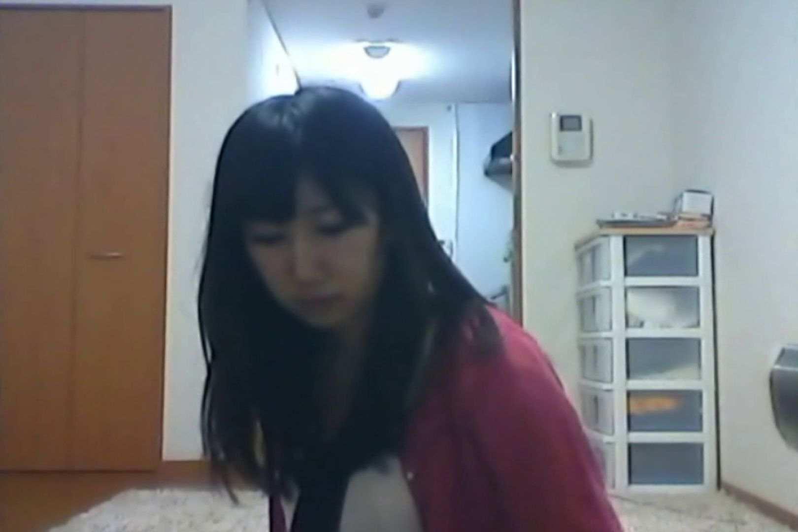 電魔王さんの「盗撮の部屋」No.32 亜矢子 エロティックなOL  105画像 27