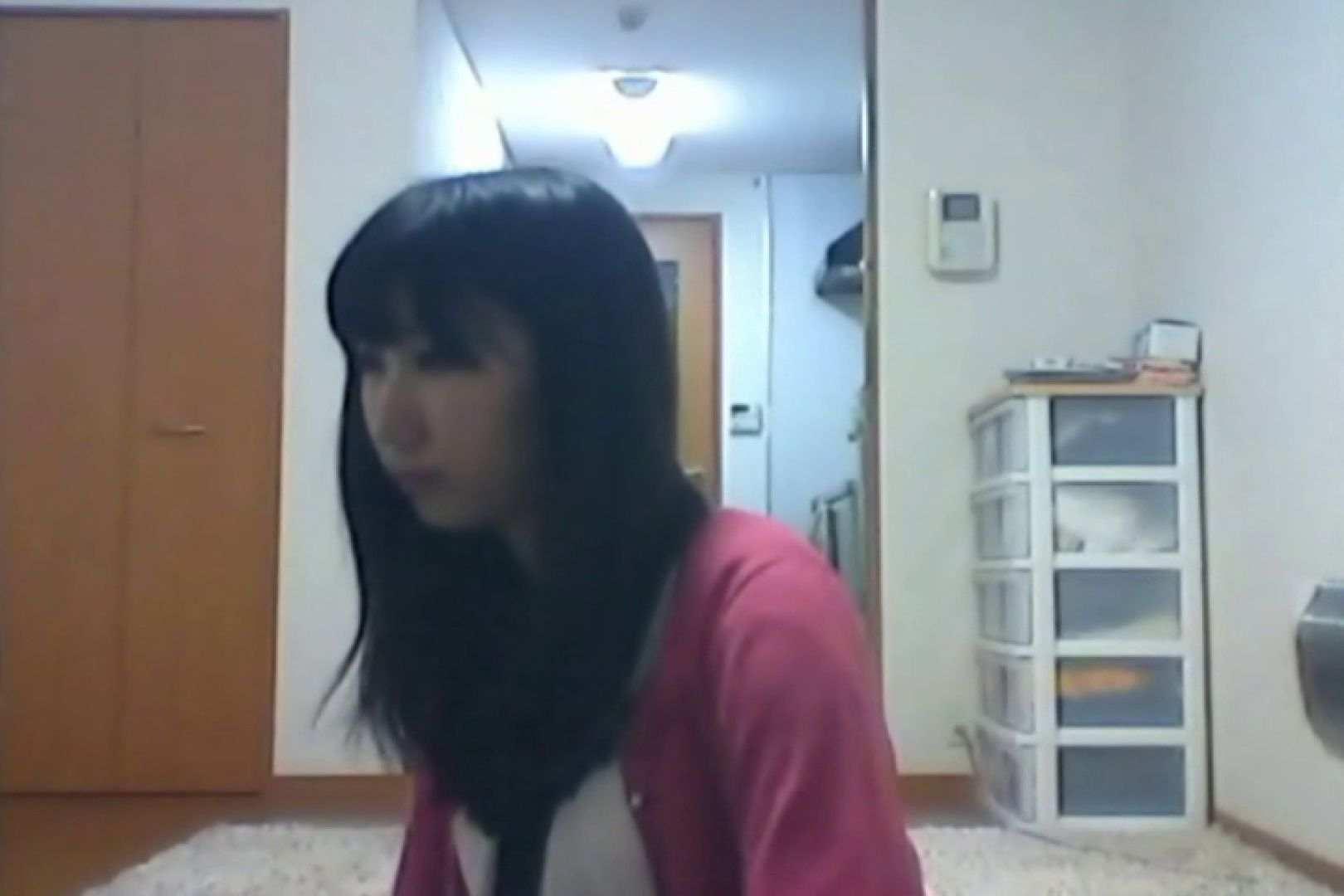 電魔王さんの「盗撮の部屋」No.32 亜矢子 エロティックなOL  105画像 33