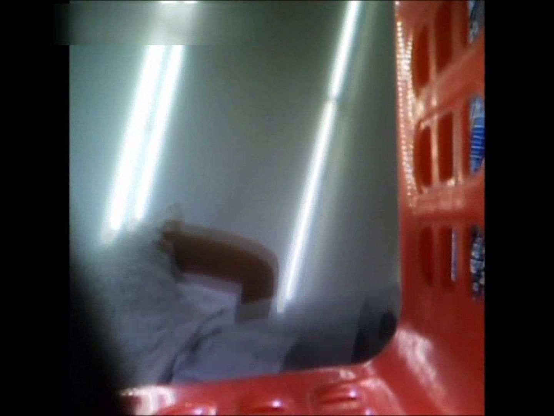 ぴざさん初投稿!「ぴざ」流逆さ撮り列伝VOL.24(一般お姉さん、奥様編) パンチラのぞき オメコ動画キャプチャ 95画像 22