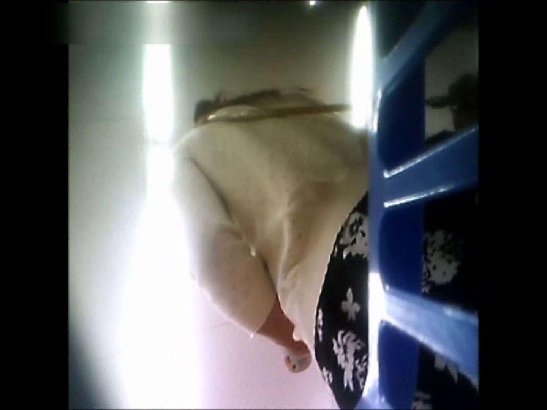 ぴざさん初投稿!「ぴざ」流逆さ撮り列伝VOL.24(一般お姉さん、奥様編) 投稿 盗撮動画紹介 95画像 29