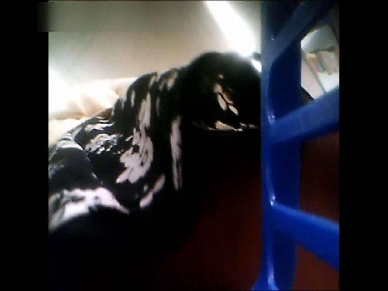 ぴざさん初投稿!「ぴざ」流逆さ撮り列伝VOL.24(一般お姉さん、奥様編) パンチラのぞき オメコ動画キャプチャ 95画像 32