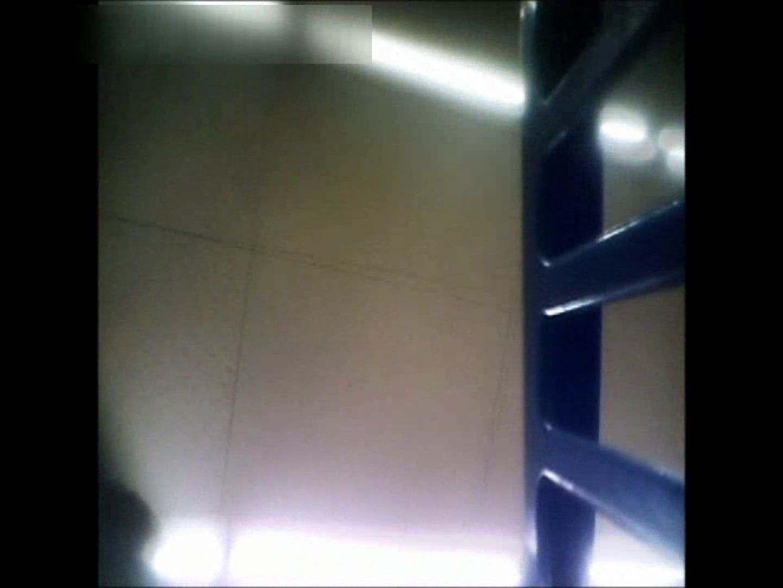 ぴざさん初投稿!「ぴざ」流逆さ撮り列伝VOL.24(一般お姉さん、奥様編) パンチラのぞき オメコ動画キャプチャ 95画像 42