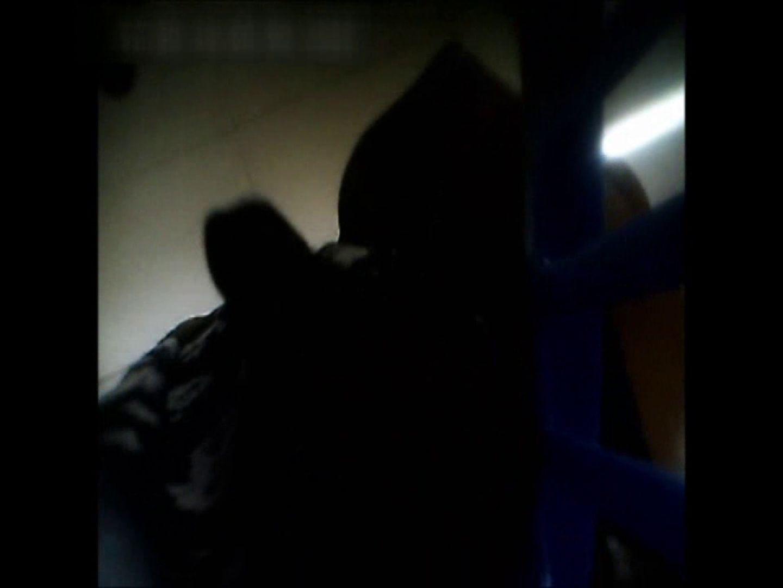 ぴざさん初投稿!「ぴざ」流逆さ撮り列伝VOL.24(一般お姉さん、奥様編) エロティックなOL  95画像 55