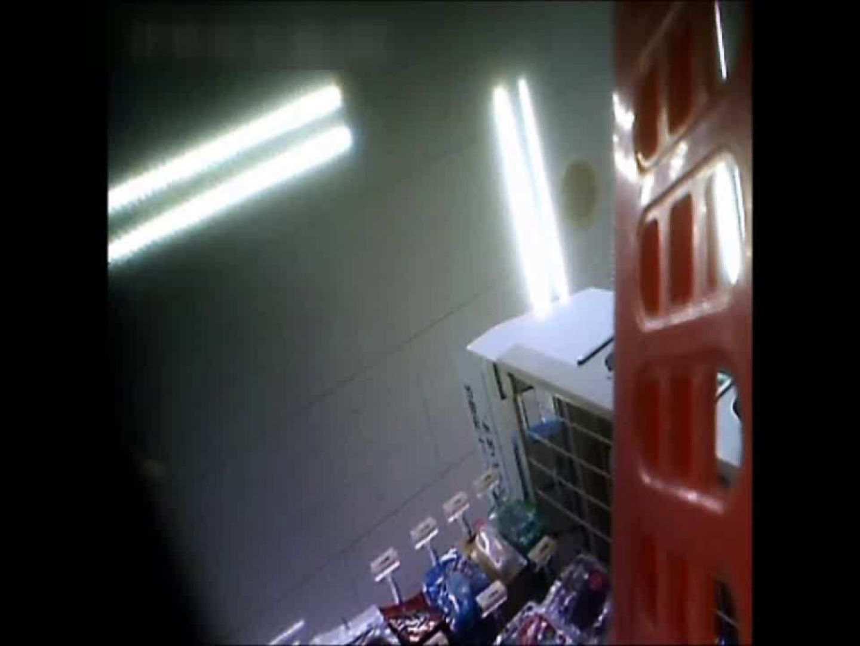 ぴざさん初投稿!「ぴざ」流逆さ撮り列伝VOL.24(一般お姉さん、奥様編) お姉さんのヌード 戯れ無修正画像 95画像 68