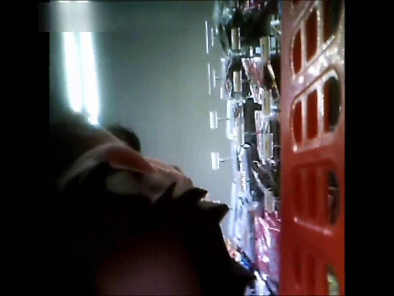ぴざさん初投稿!「ぴざ」流逆さ撮り列伝VOL.24(一般お姉さん、奥様編) 投稿 盗撮動画紹介 95画像 69
