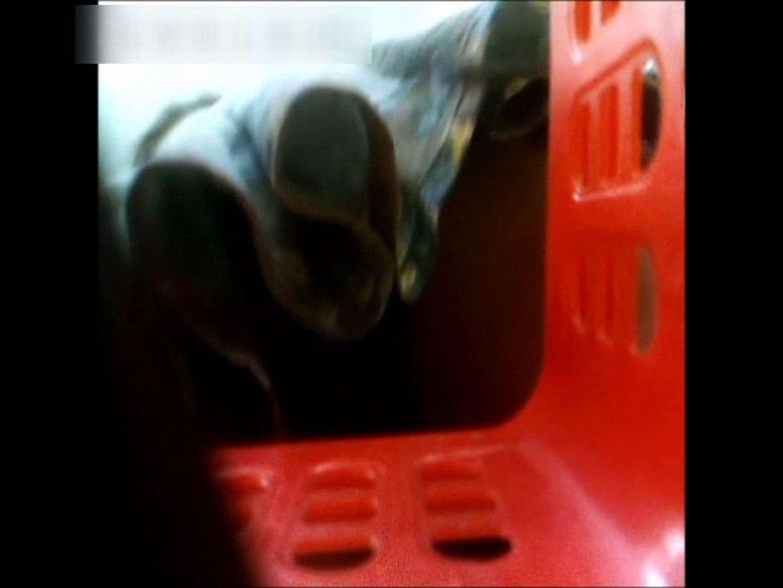 ハメ撮り ぴざさん初投稿!「ぴざ」流逆さ撮り列伝VOL.24(一般お姉さん、奥様編) ピープフォックス(盗撮狐)