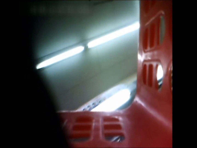 ハメ撮り|ぴざさん初投稿!「ぴざ」流逆さ撮り列伝VOL.25(一般お姉さん、奥様編)|ピープフォックス(盗撮狐)