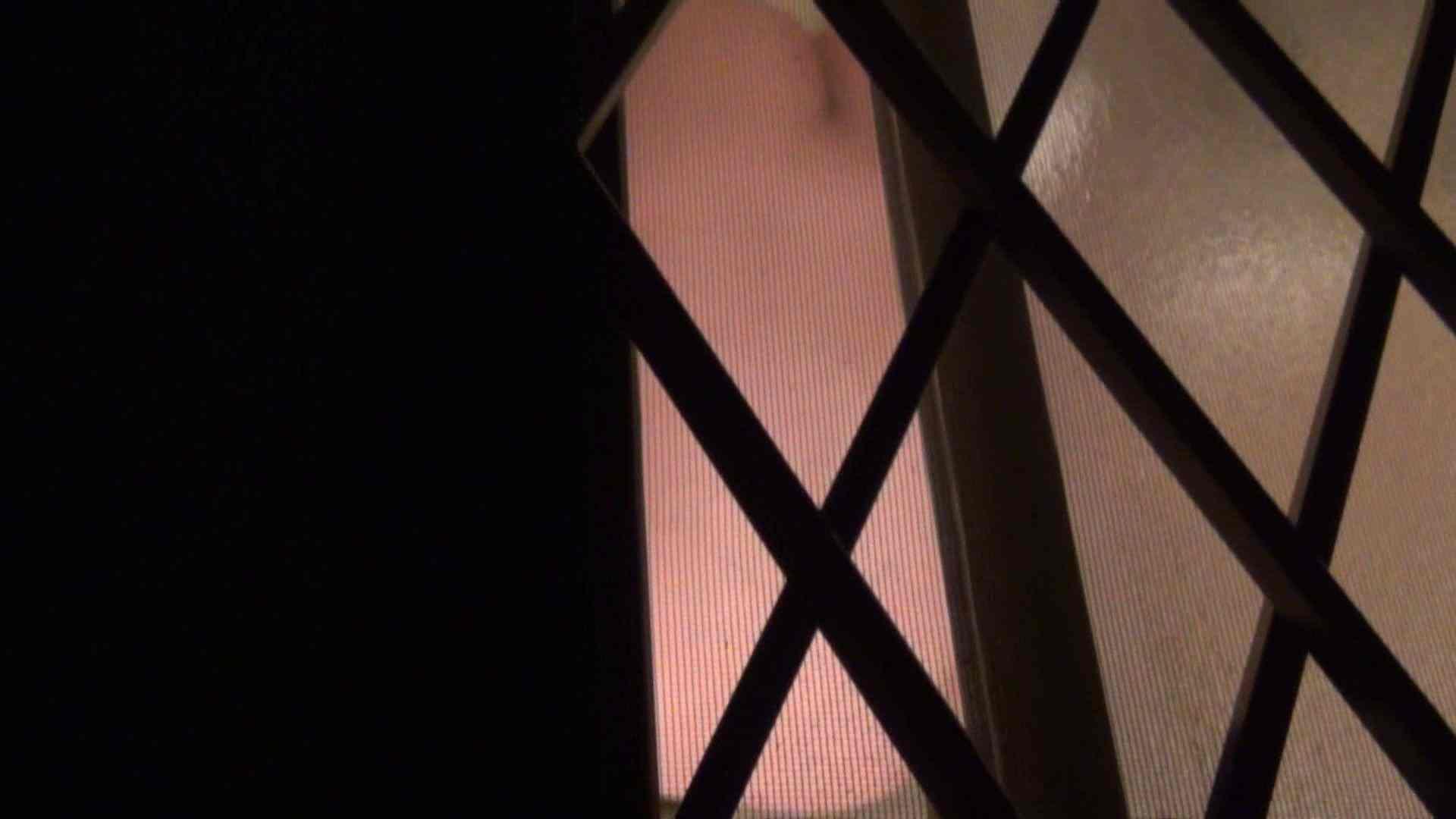 民家の騎士さんの最後の性戦ハイビジョン!!No.47 おっぱい オマンコ無修正動画無料 79画像 2