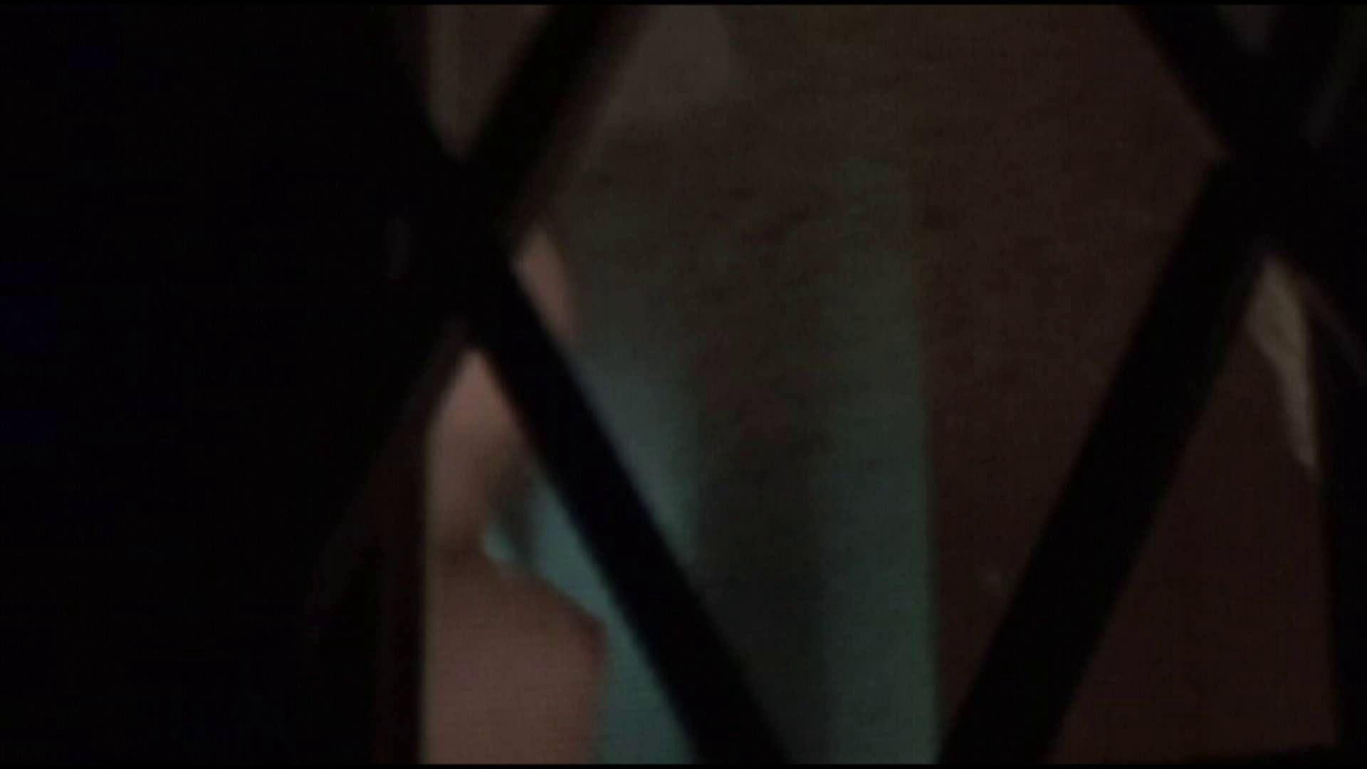 民家の騎士さんの最後の性戦ハイビジョン!!No.47 おっぱい オマンコ無修正動画無料 79画像 6