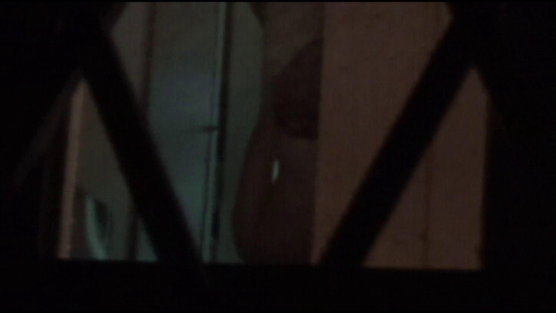 民家の騎士さんの最後の性戦ハイビジョン!!No.47 プライベート 盗み撮り動画 79画像 7