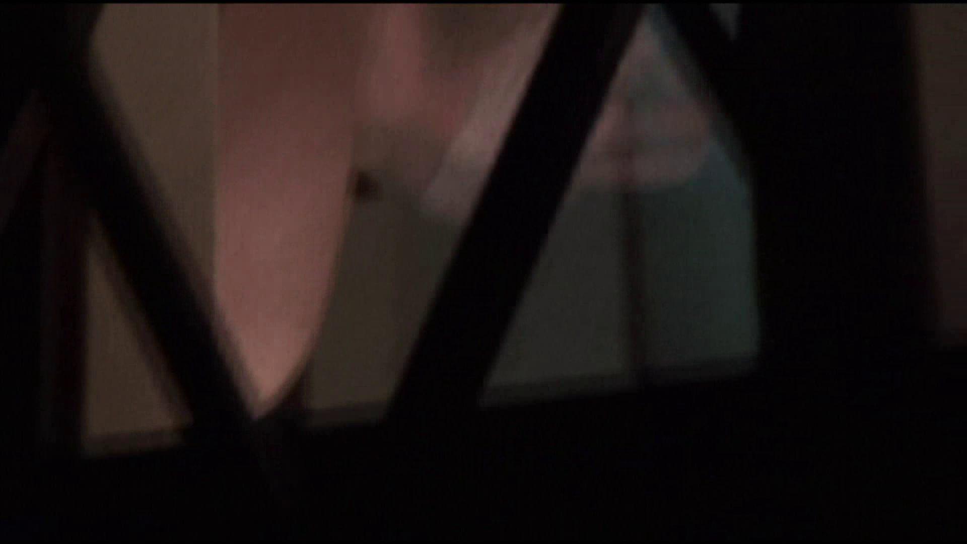 民家の騎士さんの最後の性戦ハイビジョン!!No.47 民家  79画像 8