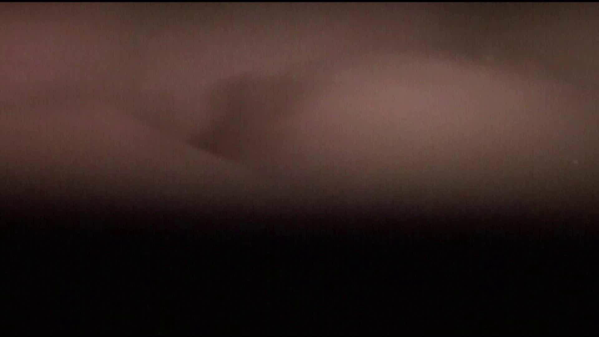 民家の騎士さんの最後の性戦ハイビジョン!!No.47 おっぱい オマンコ無修正動画無料 79画像 10