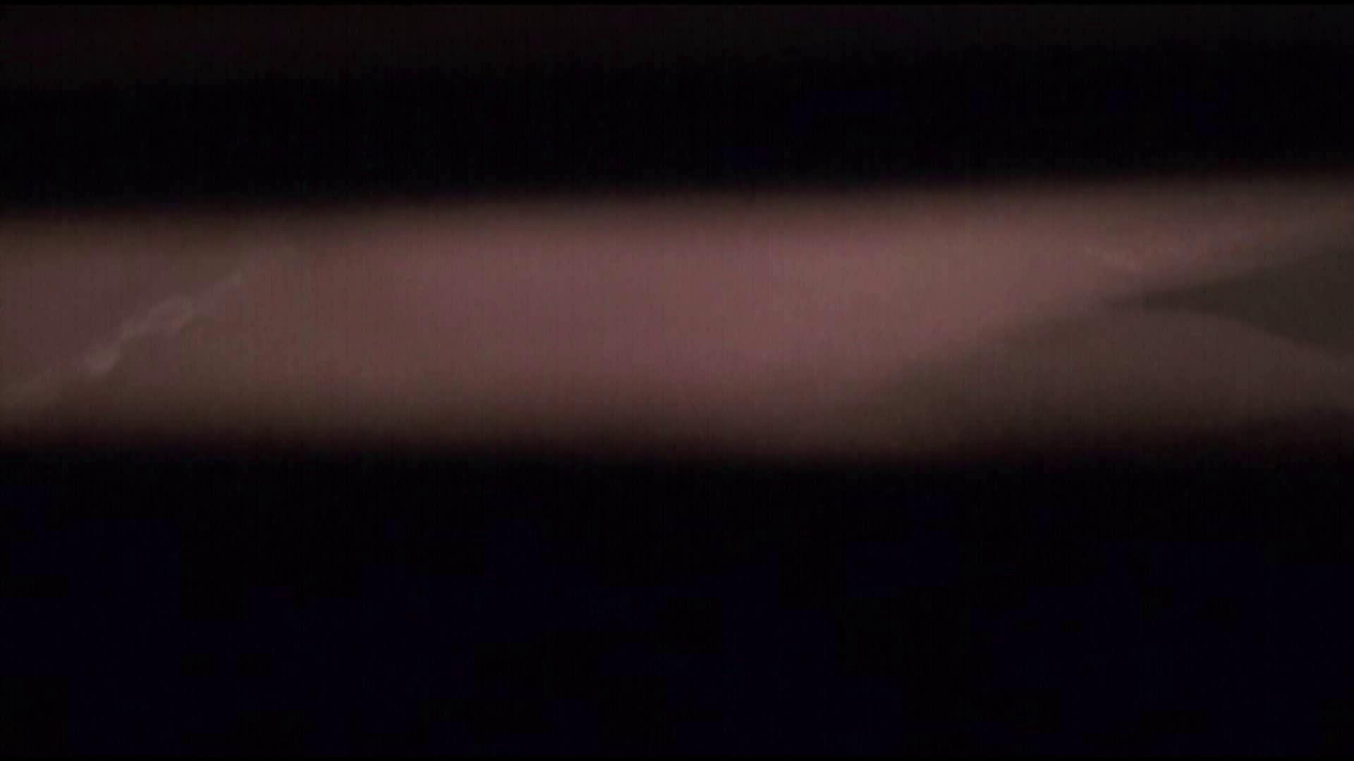 民家の騎士さんの最後の性戦ハイビジョン!!No.47 おっぱい オマンコ無修正動画無料 79画像 14
