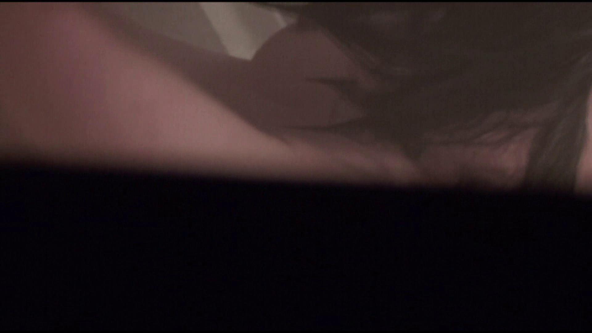 民家の騎士さんの最後の性戦ハイビジョン!!No.47 プライベート 盗み撮り動画 79画像 15