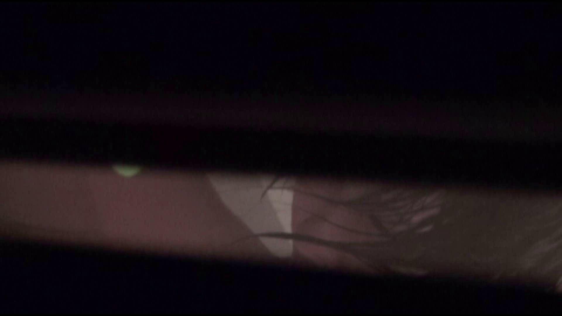 民家の騎士さんの最後の性戦ハイビジョン!!No.47 おっぱい オマンコ無修正動画無料 79画像 18