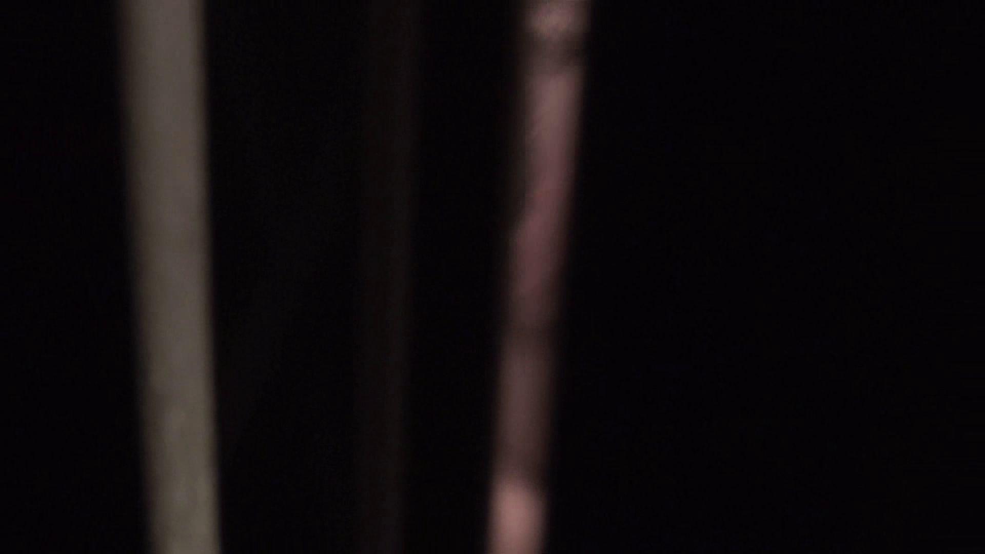 民家の騎士さんの最後の性戦ハイビジョン!!No.47 おっぱい オマンコ無修正動画無料 79画像 22