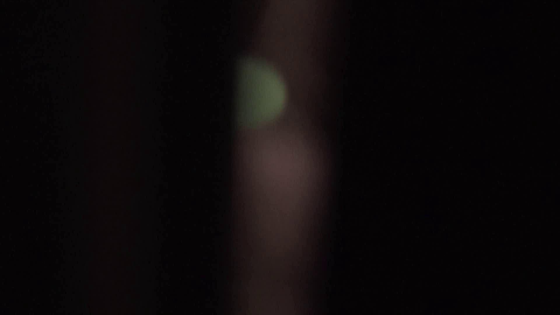 民家の騎士さんの最後の性戦ハイビジョン!!No.47 プライベート 盗み撮り動画 79画像 23