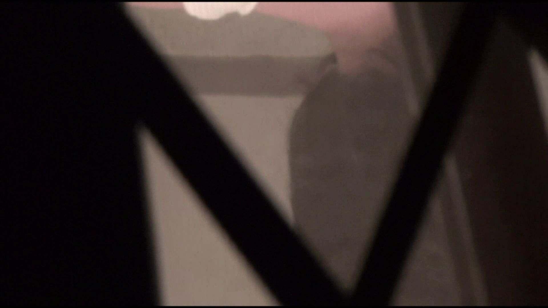 民家の騎士さんの最後の性戦ハイビジョン!!No.47 おっぱい オマンコ無修正動画無料 79画像 54