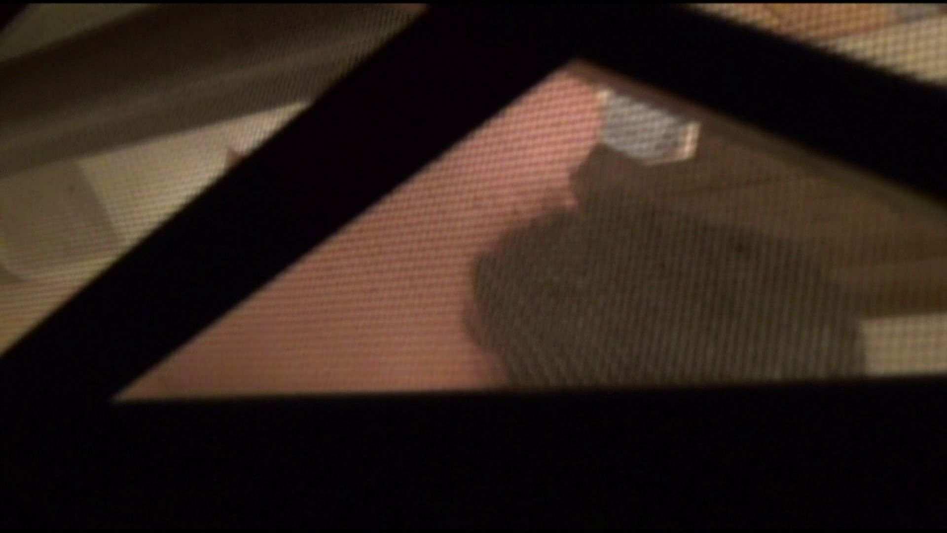 民家の騎士さんの最後の性戦ハイビジョン!!No.47 プライベート 盗み撮り動画 79画像 59