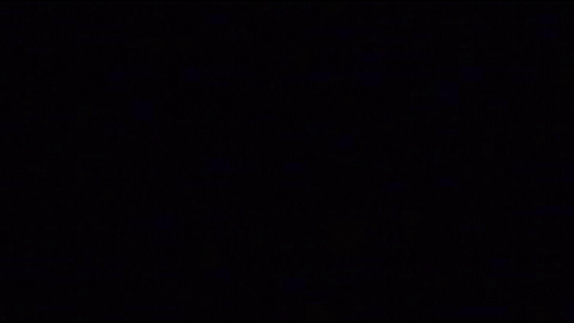 民家の騎士さんの最後の性戦ハイビジョン!!No.47 おっぱい オマンコ無修正動画無料 79画像 62