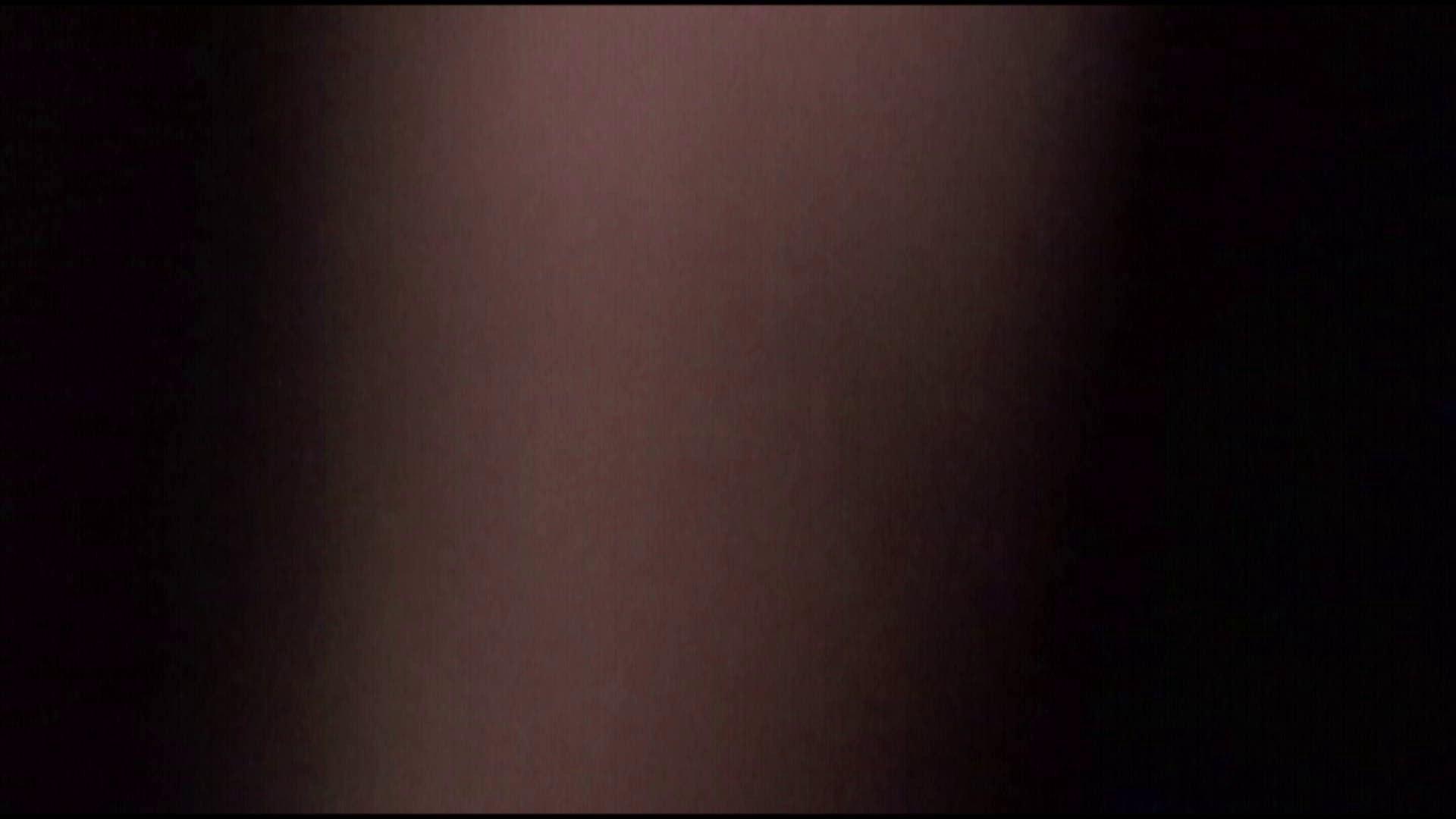 民家の騎士さんの最後の性戦ハイビジョン!!No.47 プライベート 盗み撮り動画 79画像 63