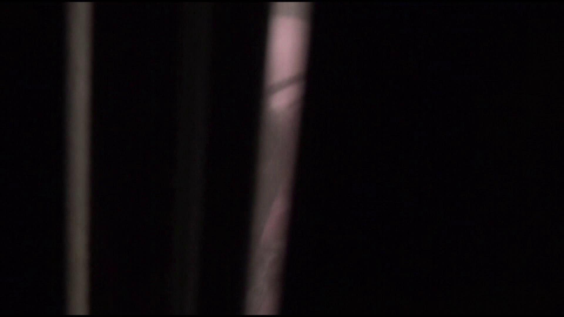 民家の騎士さんの最後の性戦ハイビジョン!!No.47 民家  79画像 68