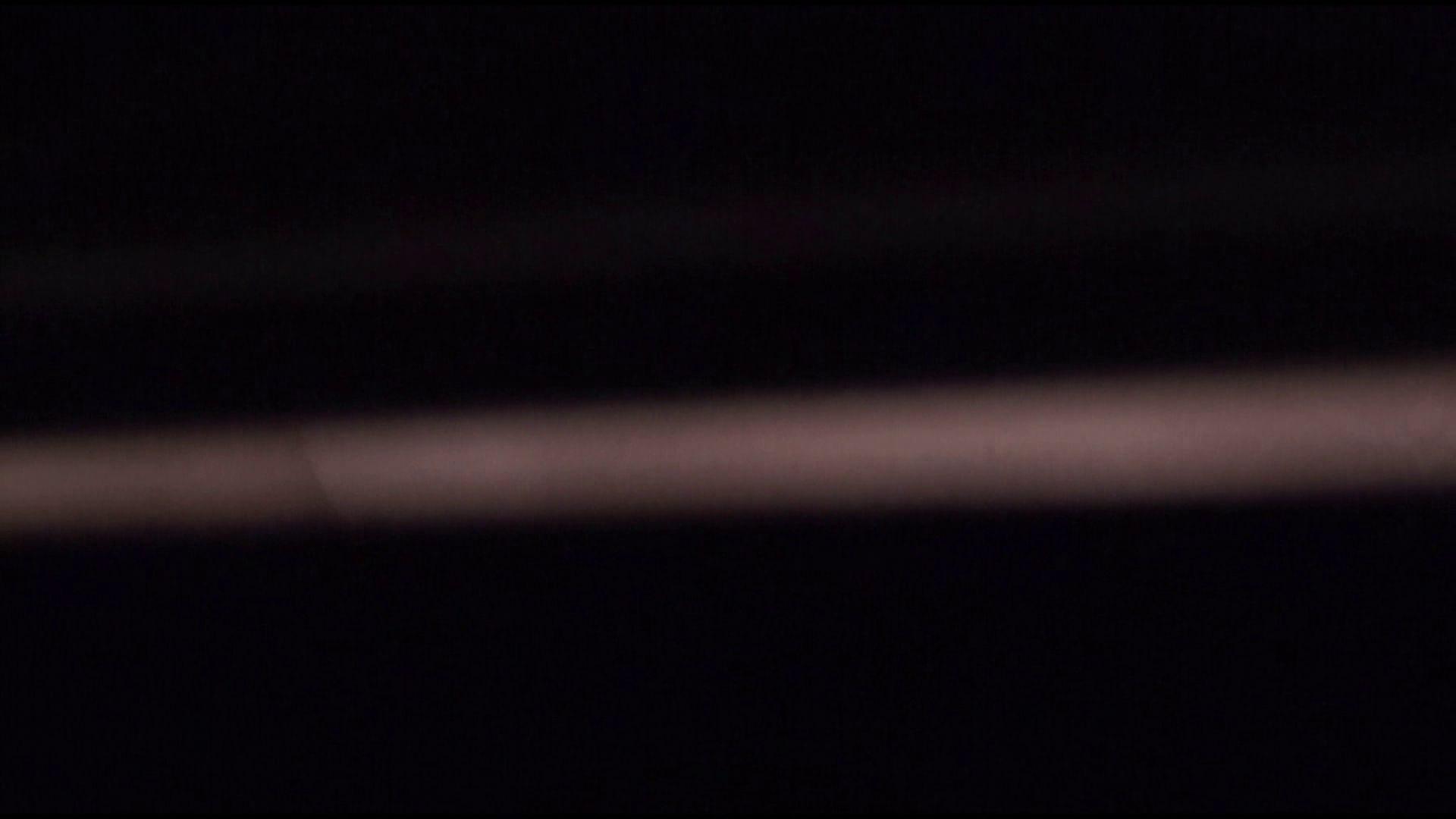 民家の騎士さんの最後の性戦ハイビジョン!!No.47 プライベート 盗み撮り動画 79画像 71