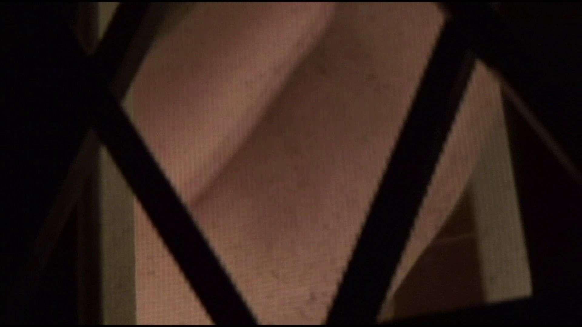 民家の騎士さんの最後の性戦ハイビジョン!!No.47 プライベート 盗み撮り動画 79画像 79