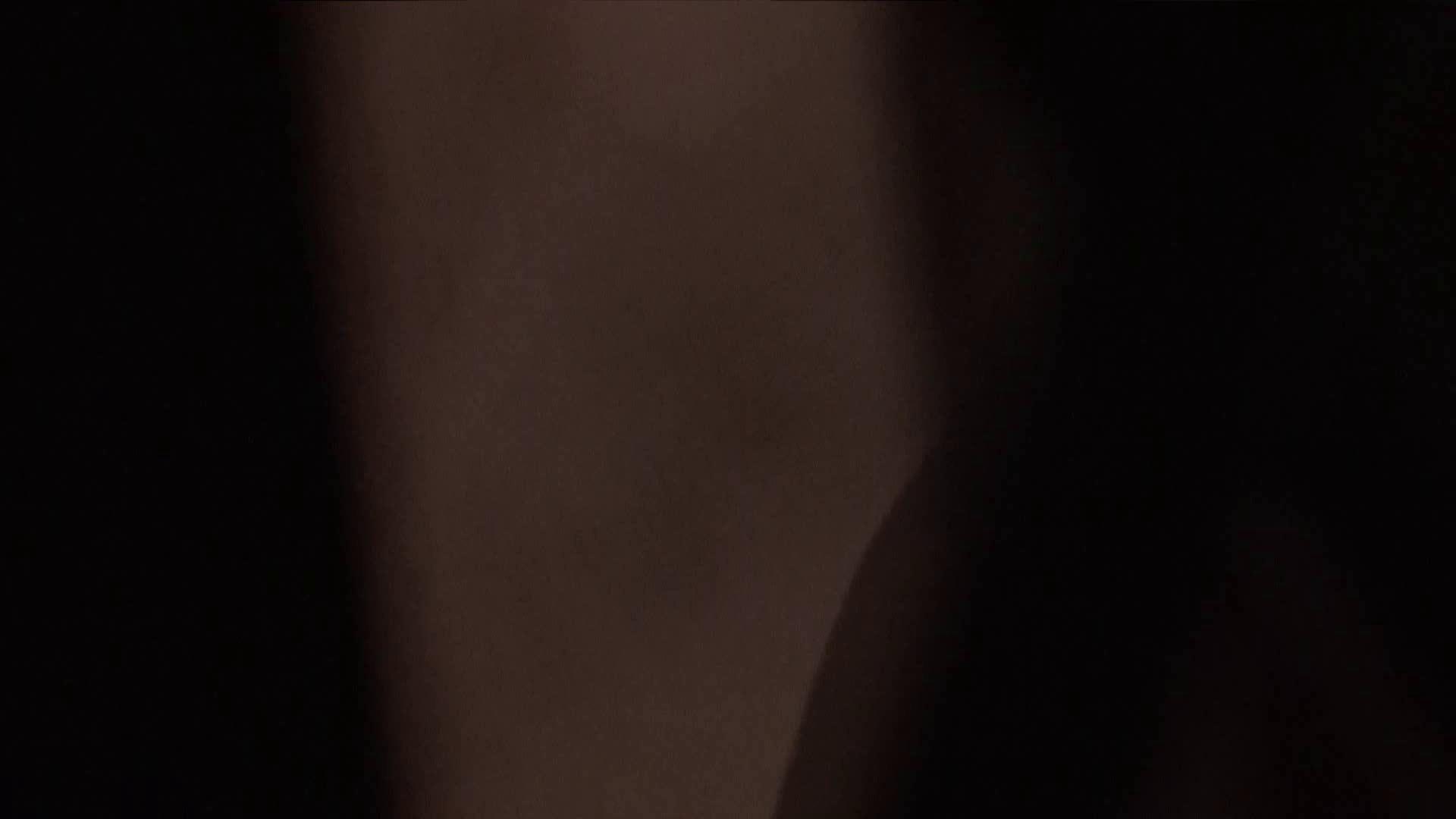 民家の騎士さんの最後の性戦ハイビジョン!!No.50 プライベート  83画像 12