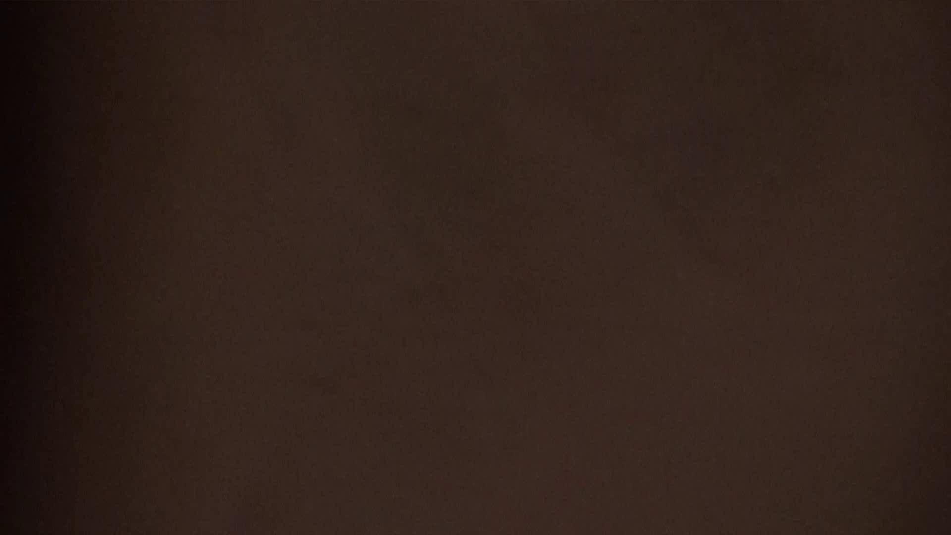 民家の騎士さんの最後の性戦ハイビジョン!!No.50 プライベート | おっぱい  83画像 13