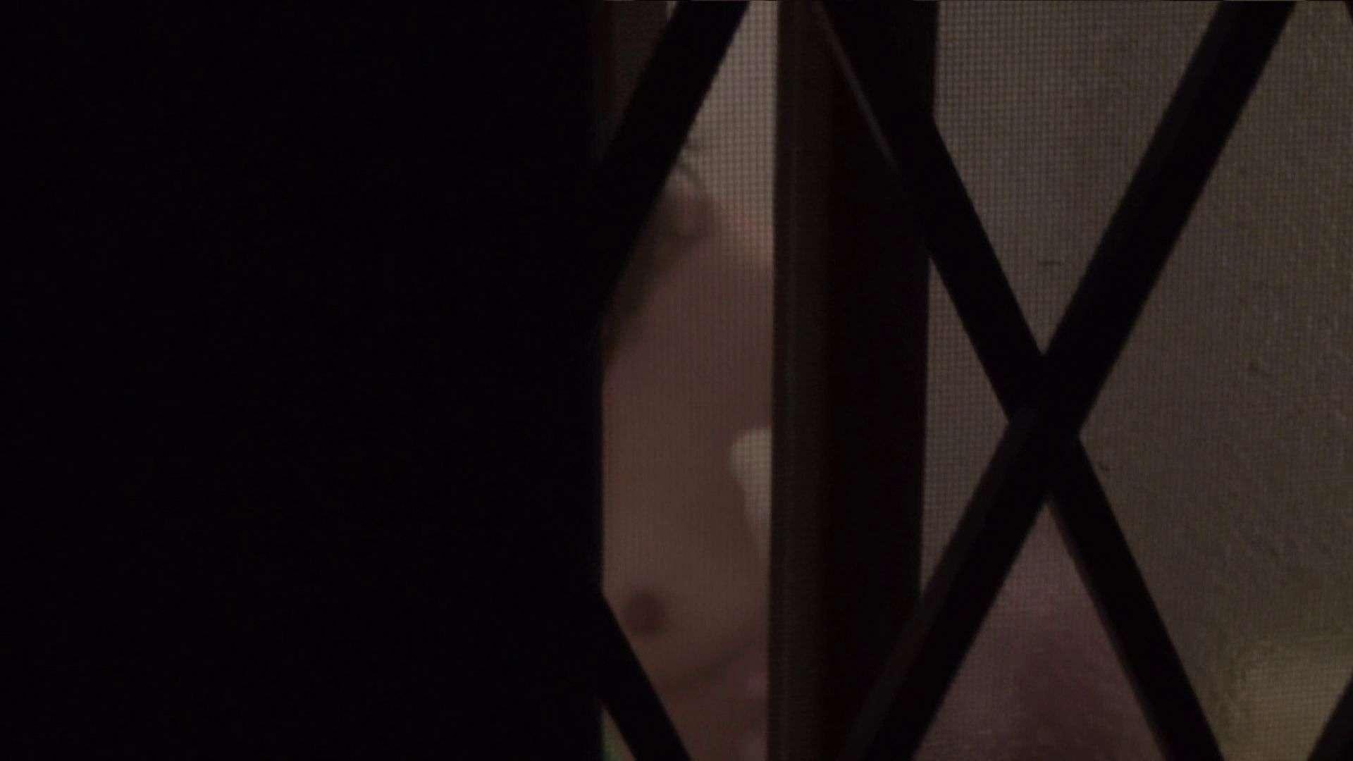 民家の騎士さんの最後の性戦ハイビジョン!!No.50 民家 AV無料動画キャプチャ 83画像 59