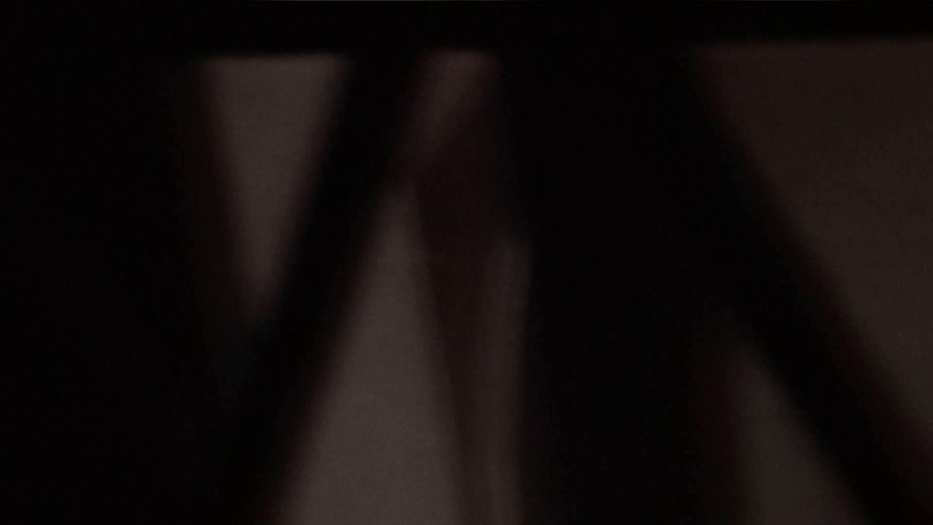 民家の騎士さんの最後の性戦ハイビジョン!!No.50 民家 AV無料動画キャプチャ 83画像 74