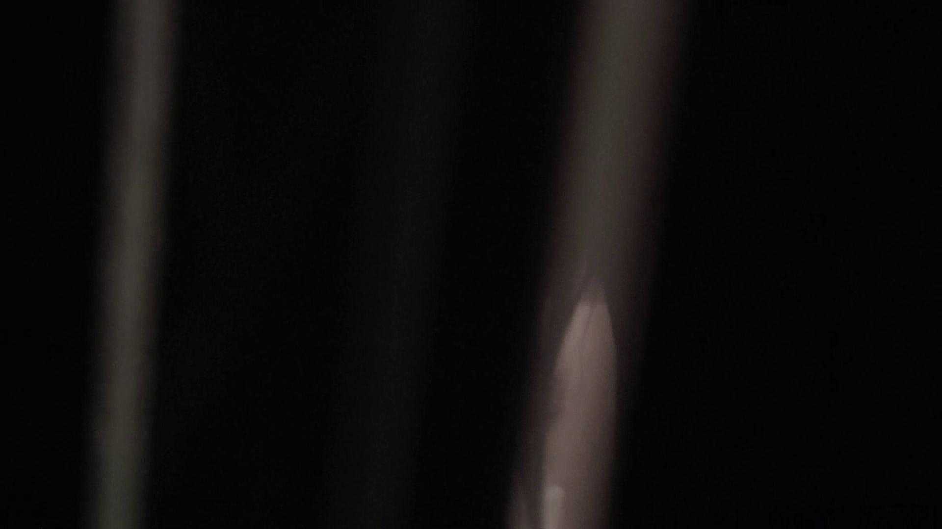 民家の騎士さんの最後の性戦ハイビジョン!!No.53 プライベート AV無料動画キャプチャ 98画像 2