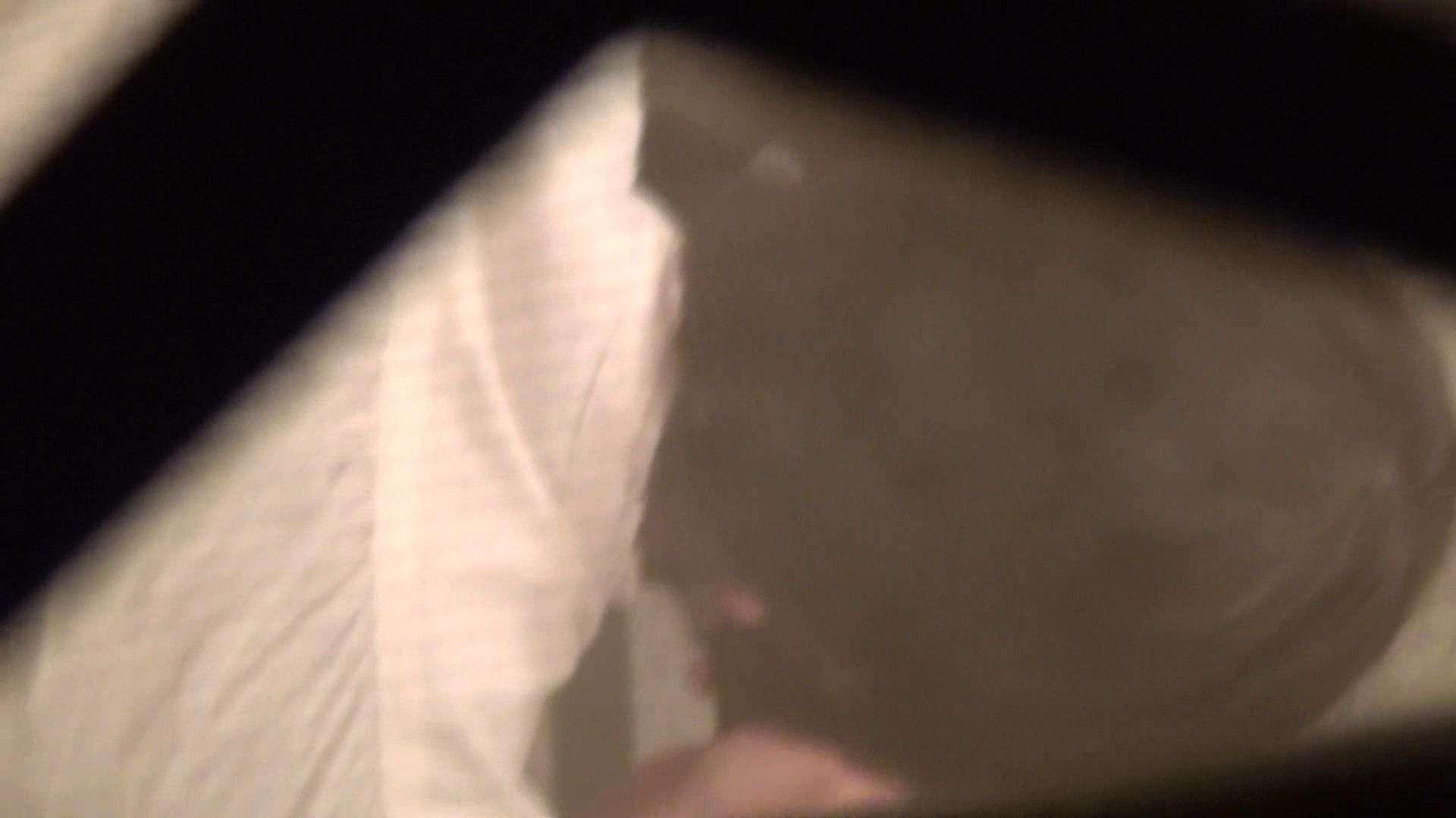 民家の騎士さんの最後の性戦ハイビジョン!!No.53 プライベート AV無料動画キャプチャ 98画像 11