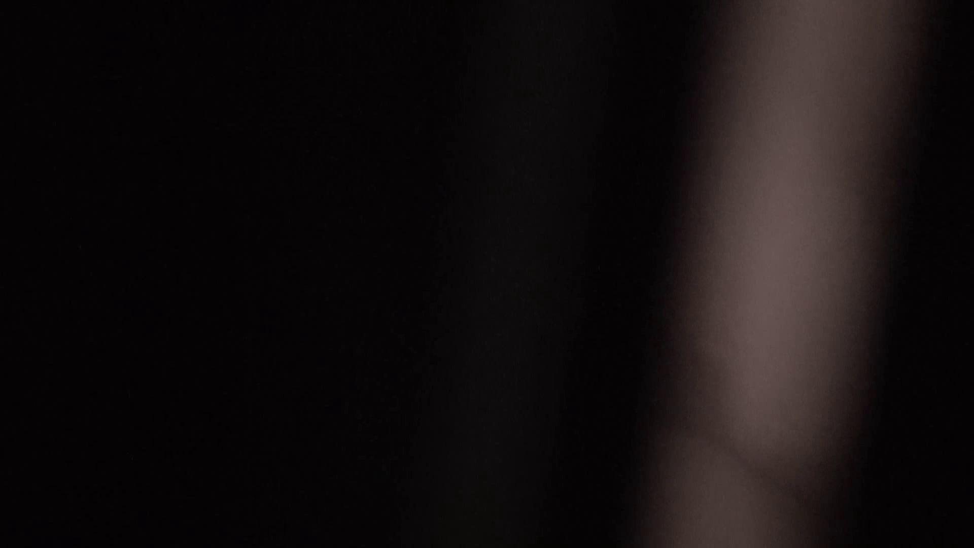 民家の騎士さんの最後の性戦ハイビジョン!!No.53 民家 | おっぱい  98画像 31