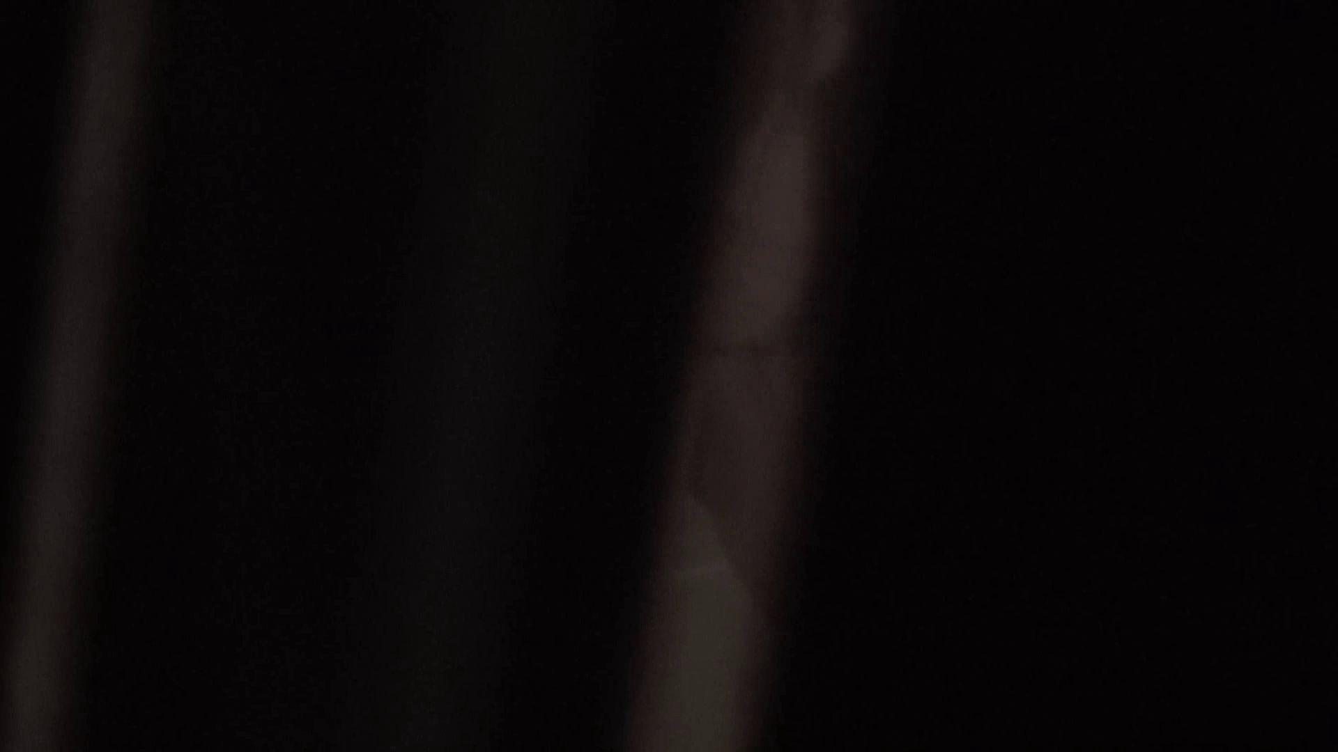 民家の騎士さんの最後の性戦ハイビジョン!!No.53 民家 | おっぱい  98画像 34