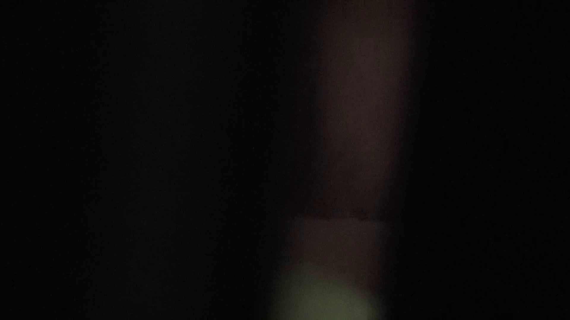 民家の騎士さんの最後の性戦ハイビジョン!!No.53 プライベート AV無料動画キャプチャ 98画像 35