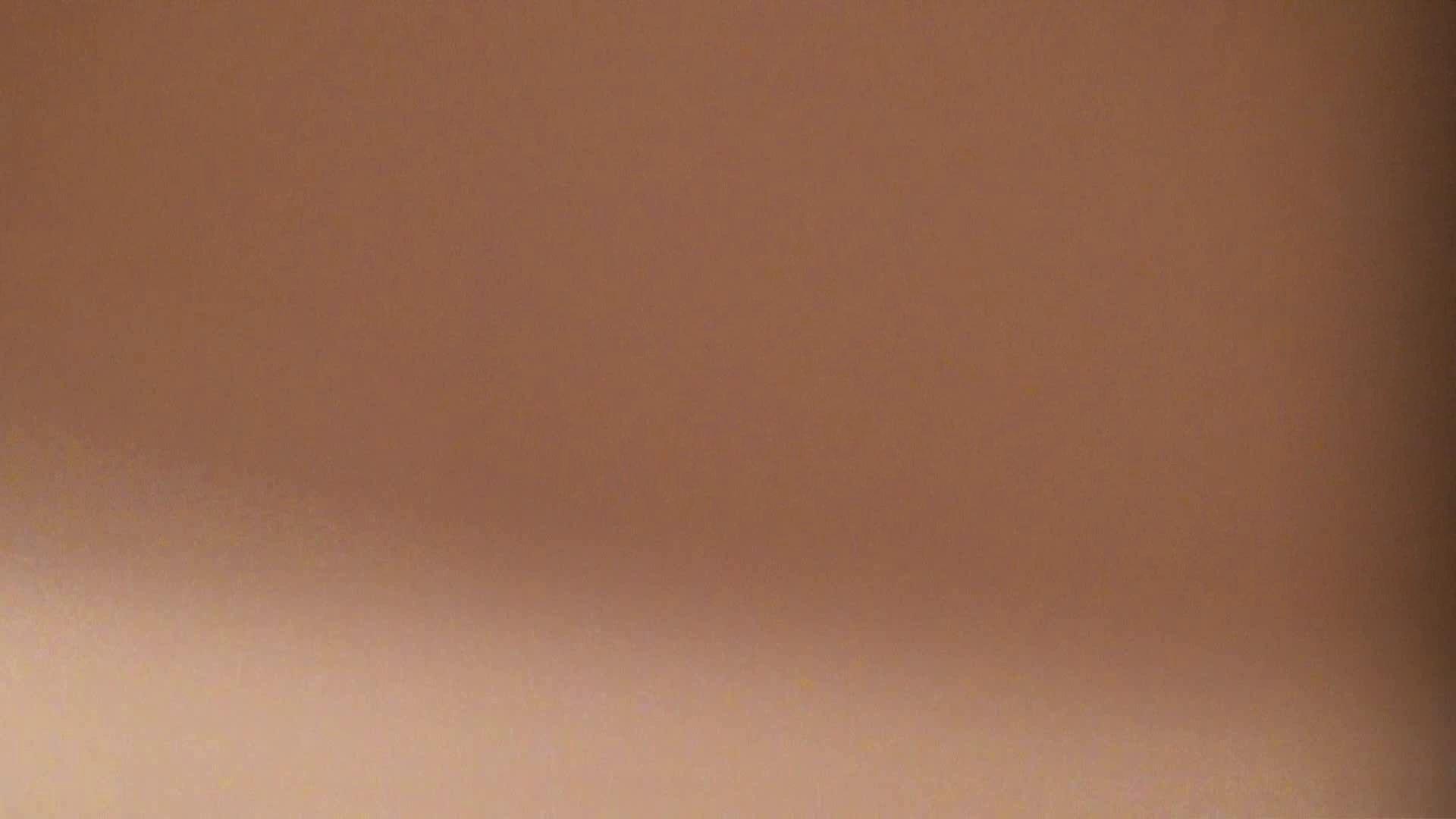 民家の騎士さんの最後の性戦ハイビジョン!!No.53 プライベート AV無料動画キャプチャ 98画像 44